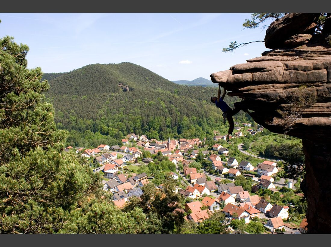 KL-Klettern-in-Deutschland-6-2013-Pfalz-Sarah-Burmester (jpg)