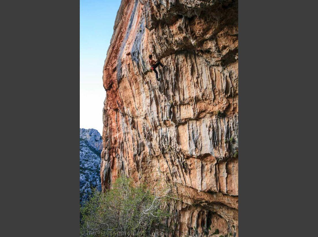 KL-Klettern-in-Leonidio-Griechenland-16 (jpg)
