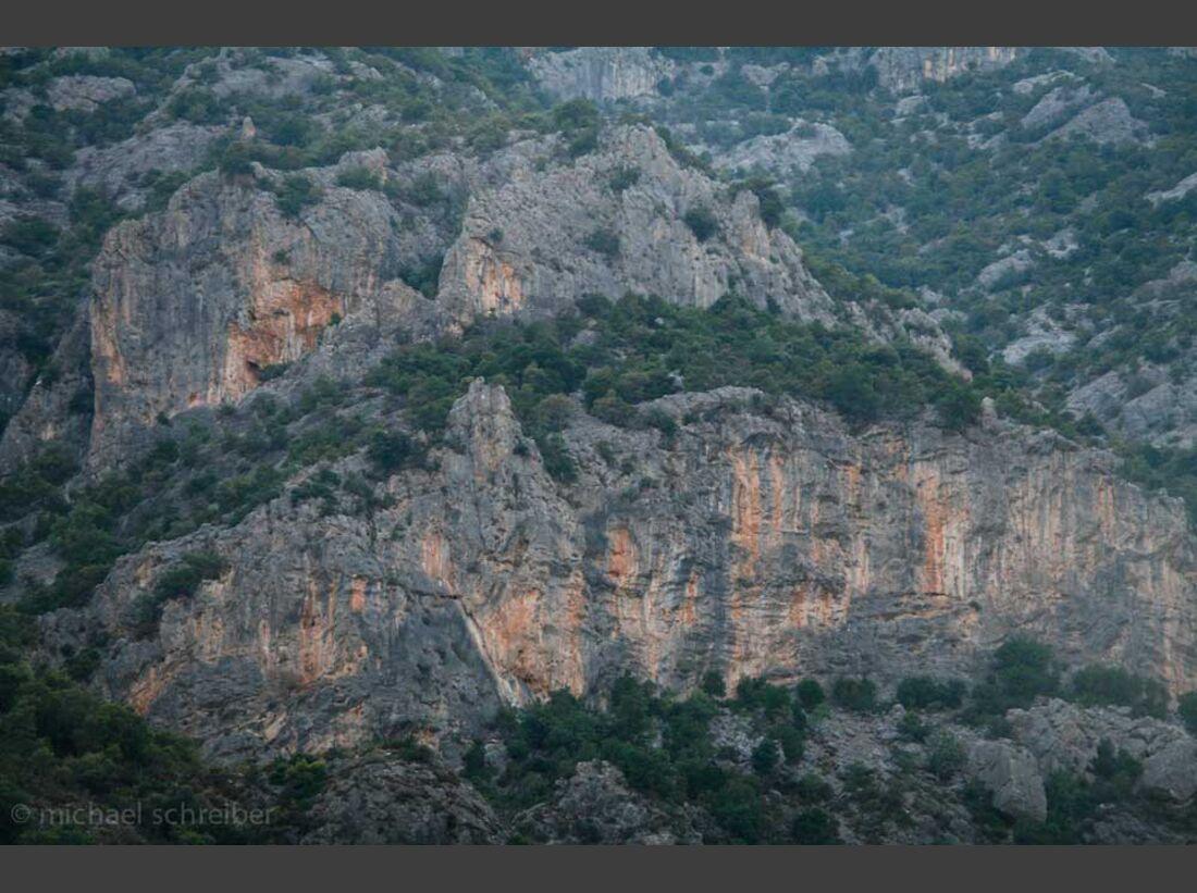 KL-Klettern-in-Leonidio-Griechenland-30 (jpg)