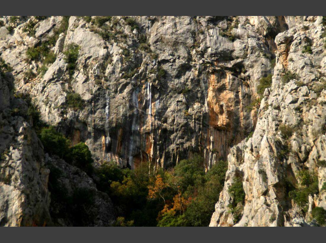 KL-Klettern-in-Leonidio-Griechenland-33 (jpg)