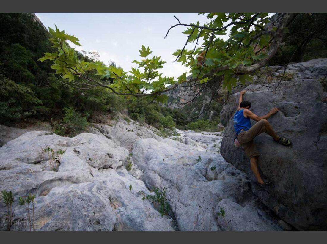 KL-Klettern-in-Leonidio-Griechenland-44 (jpg)