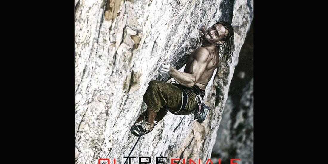 KL-Klettern-oltre-Finale-Ligurien-Topo-1314-Oltre-Finale-gallo (jpg)