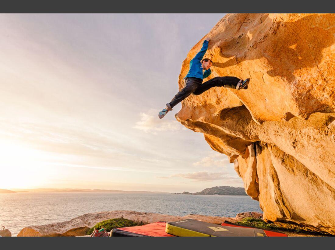 KL-La-Sportiva-Bouldern-Sardinien-Nalle-Klaus-Dell-Orto-Hukkataival1 (jpg)