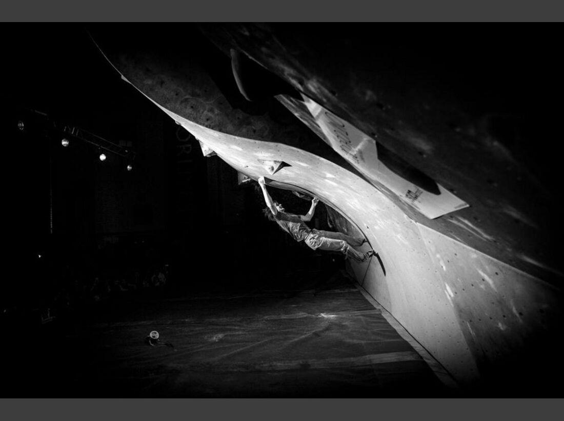 KL-La-Sportiva-Legends-Only-Boulder-Wettkampf-2013-12 (jpg)