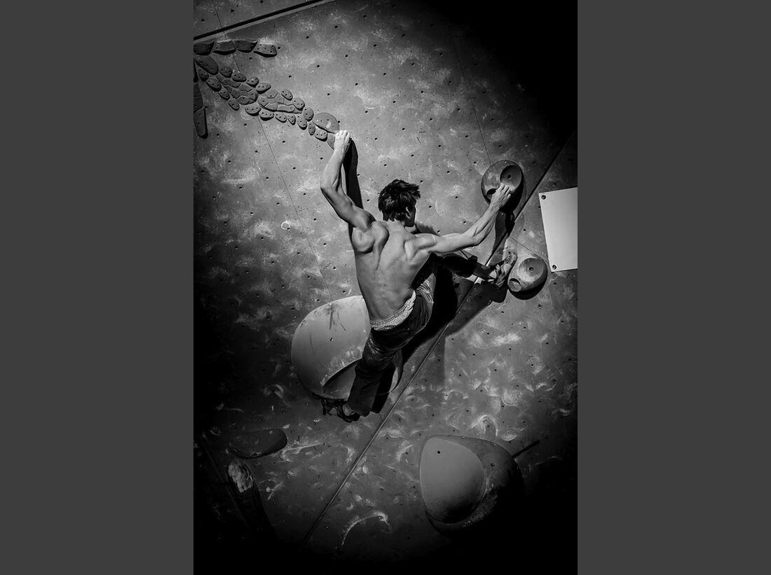 KL-La-Sportiva-Legends-Only-Boulder-Wettkampf-2013-21 (jpg)