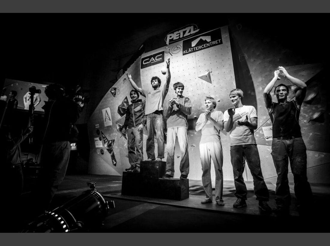 KL-La-Sportiva-Legends-Only-Boulder-Wettkampf-2013-30 (jpg)