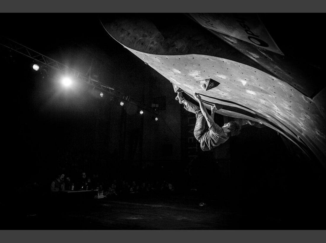 KL-La-Sportiva-Legends-Only-Boulder-Wettkampf-2013-8 (jpg)