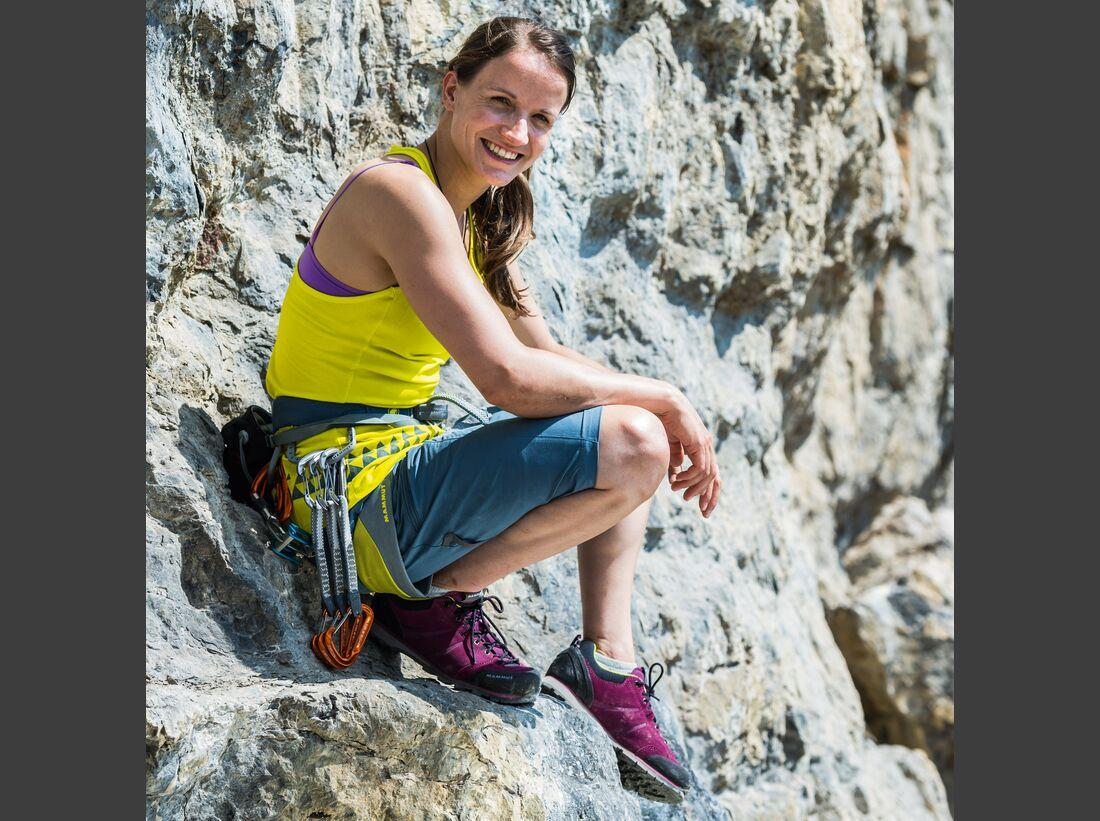 KL_Mammut_Special_2017_Athletenbilder_g_Anna_Stoehr_rock-climbing_anna-stoehr_ebenalp_D402653_rgb.jpg
