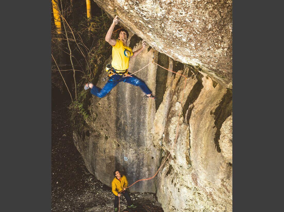 KL_Mammut_Special_2017_Athletenbilder_o_Jan_Hoyer_rock-climbing_jan-hoyer_action-directe_clb_sh0435_d351226_4c.jpg