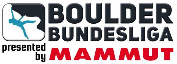 KL_Mammut_Special_2017_Boulder_Bundesliga_Logo