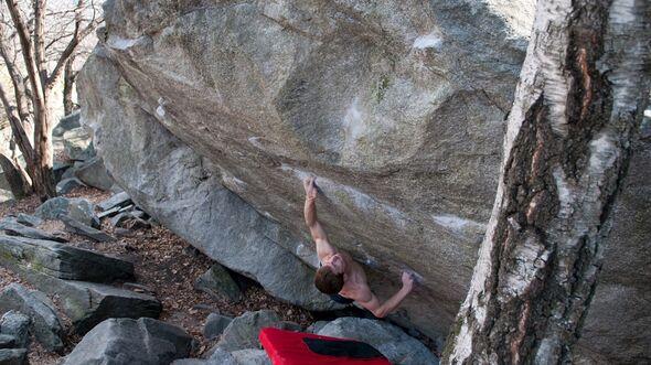 KL-Martin-Keller-no-mystery-bouldern-tessin