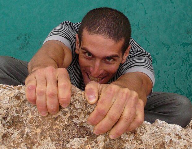 KL Mauro Calibani