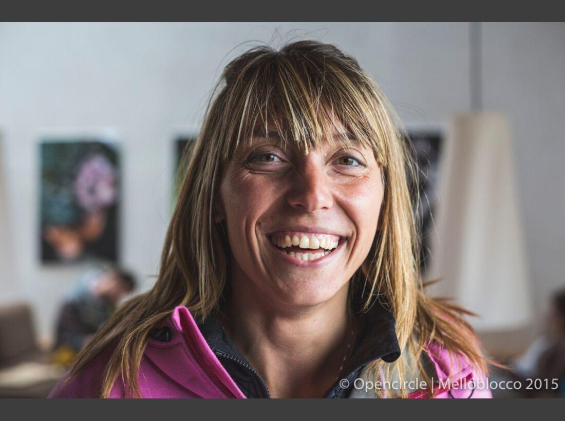 KL-Melloblocco-2015-Portraits-Elena-Chiappa (jpg)
