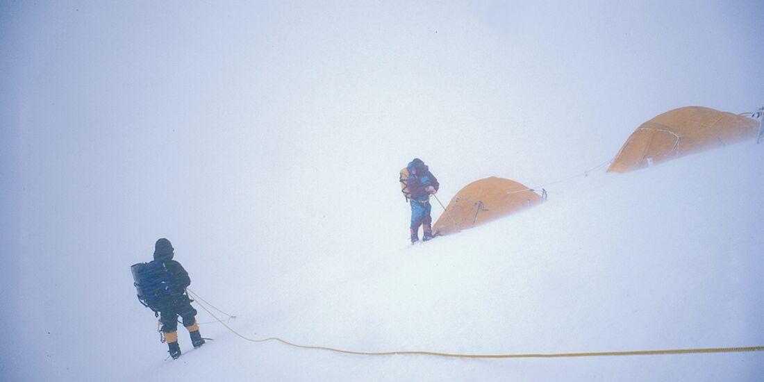 KL-Mount-Everest-c-Ralf-Dujmovits-064 (jpg)