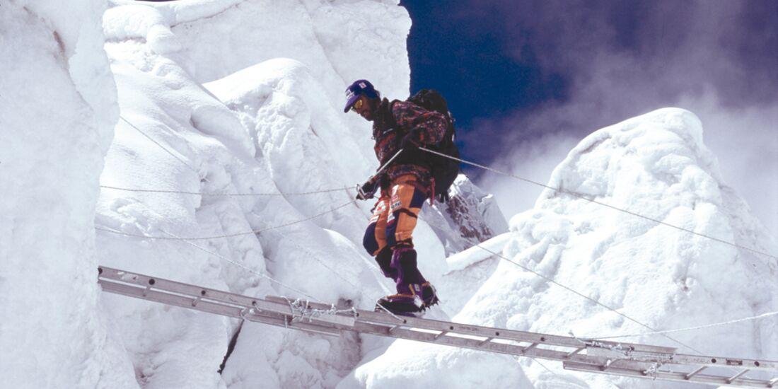 KL-Mount-Everest-c-Ralf-Dujmovits-E007 (jpg)