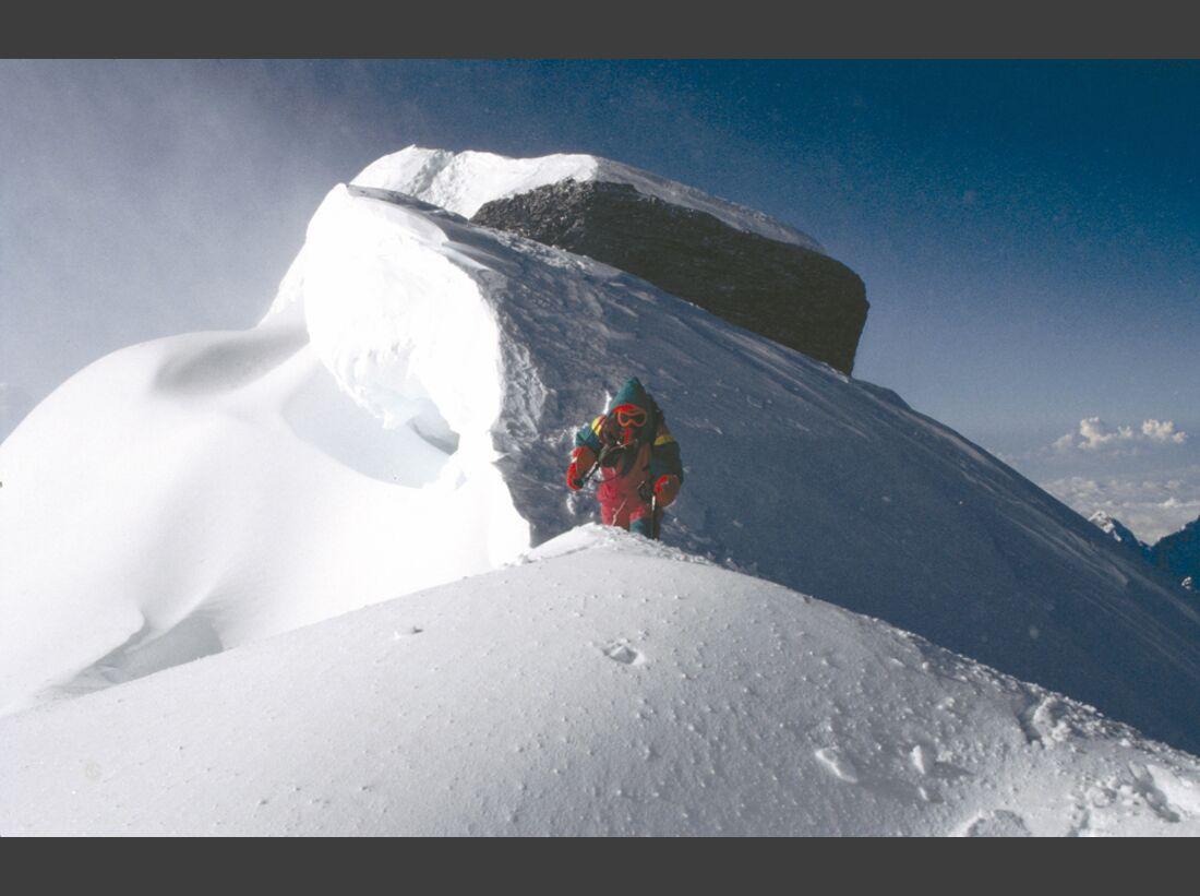 KL-Mount-Everest-c-Ralf-Dujmovits-E017 (jpg)