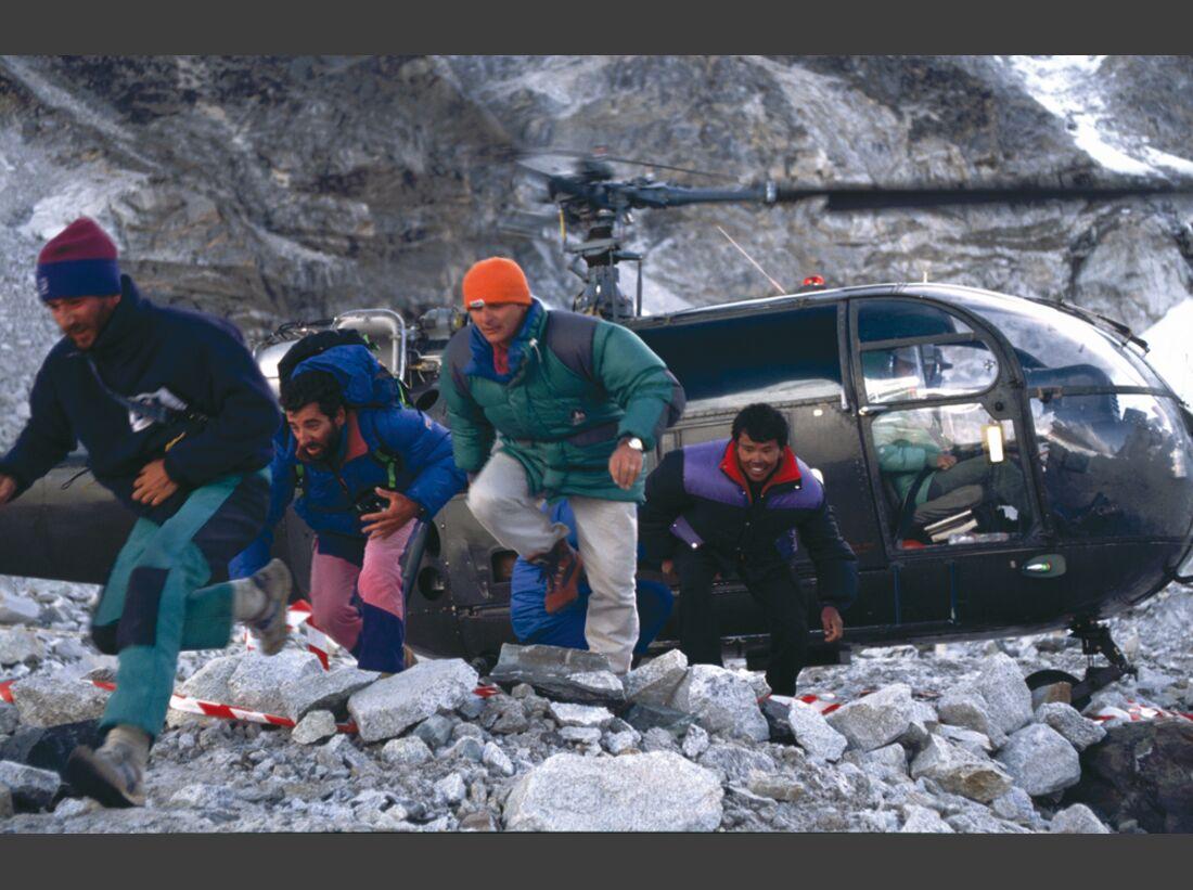 KL-Mount-Everest-c-Ralf-Dujmovits-E518 (jpg)