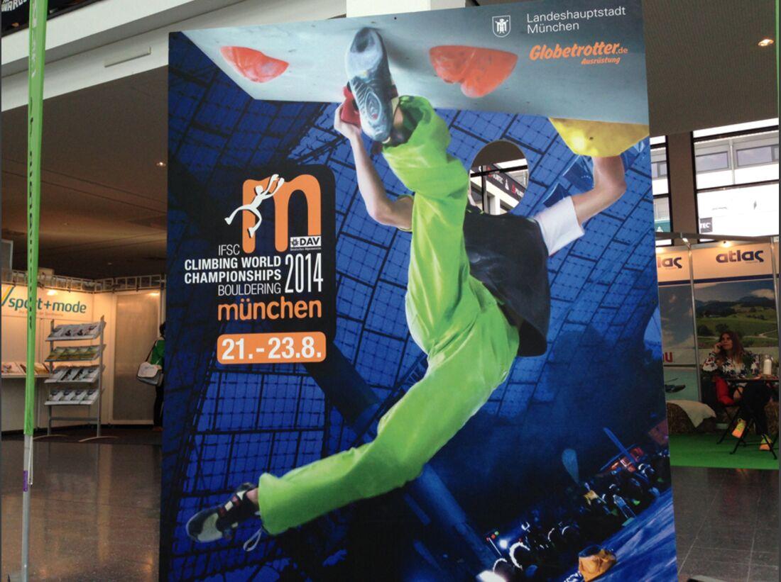 KL-OutDoor-Messe-2014-c-S-Burmester-IMG_4184 (jpg)