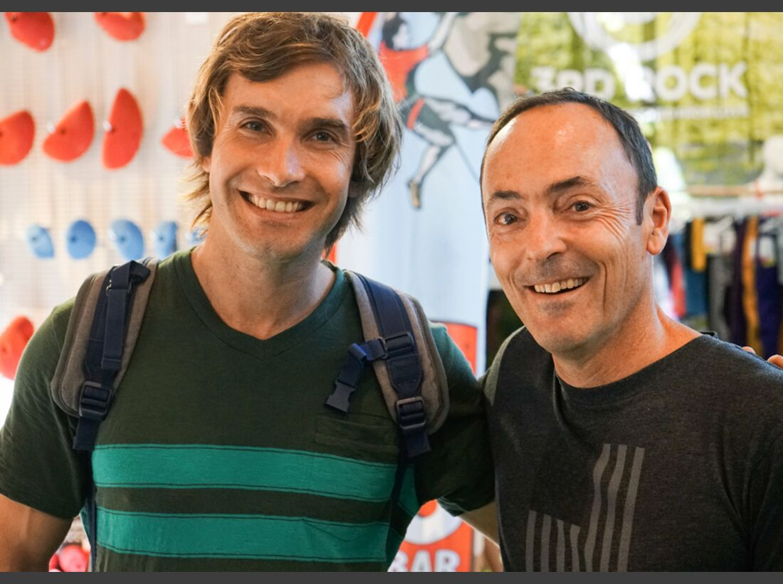 KL-Outdoor-Messe-2015-c-Ralph-Stoehr-Chris-Sharma-JB-Tribout-15-07-15-Outdoor-A7-014 (jpg)