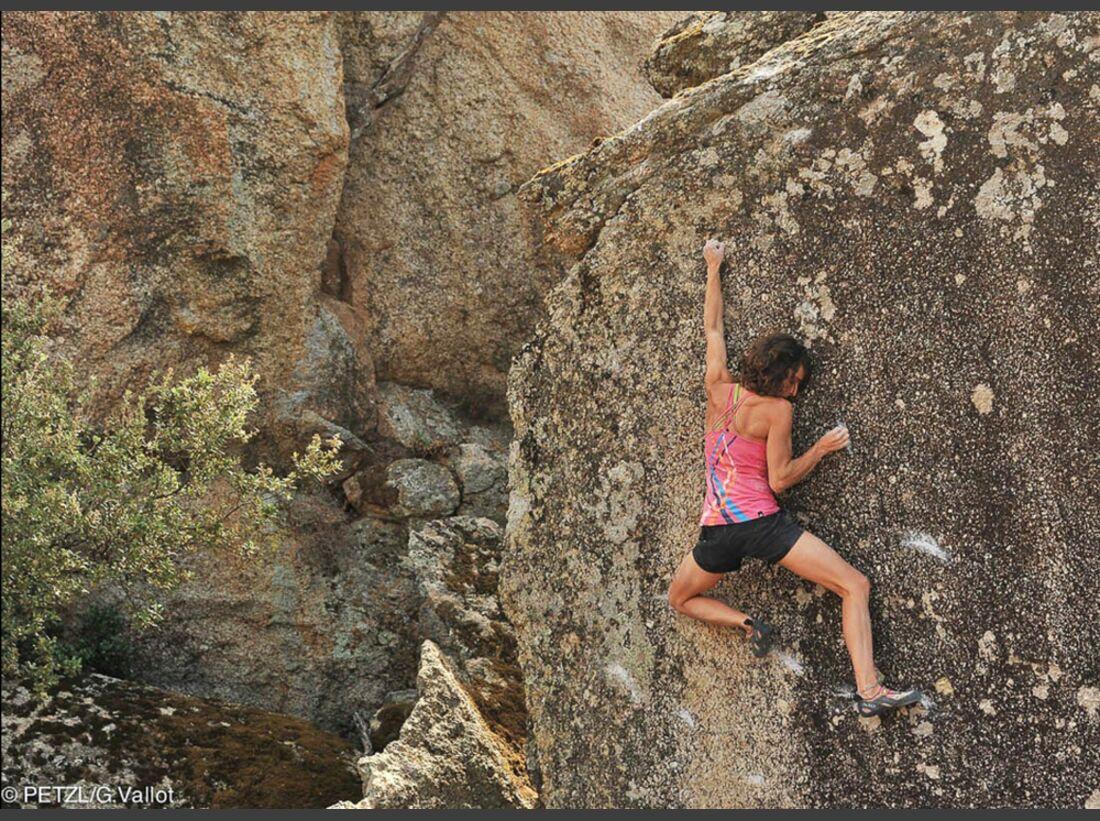 KL-Petzl-Roctrip-2014-Melissa-le-neve-bouldern-Prilep-Mazedonien-c-G-Vallot (jpg)