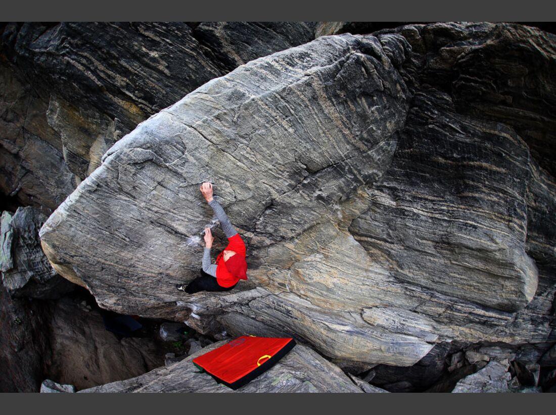 KL-Pirmin-Bertle-bouldern-in-Norwegen-1301 (jpg)