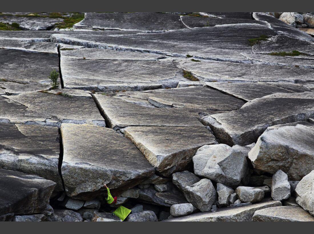 KL-Pirmin-Bertle-bouldern-in-Norwegen-2664 (jpg)