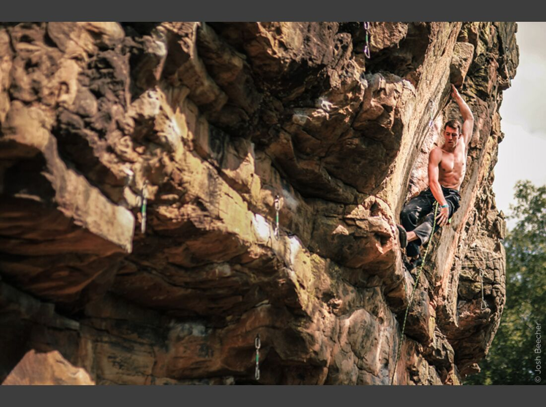 KL-Reel-rock-2015-web-24HHH-climber