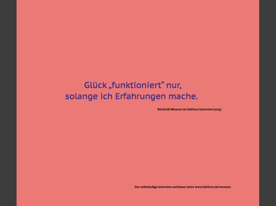 KL-Reinhold-Messner-Zitat-klettern-Interview-9-2014-5 (jpg)