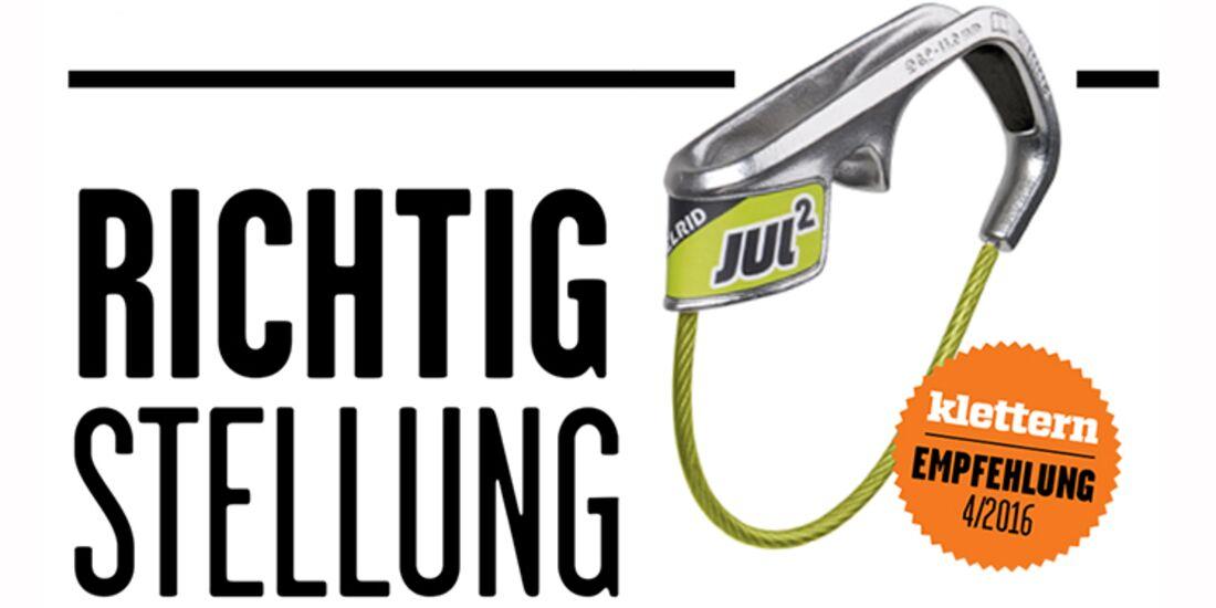 KL Richtigstellung Edelrid Jul2 teaser