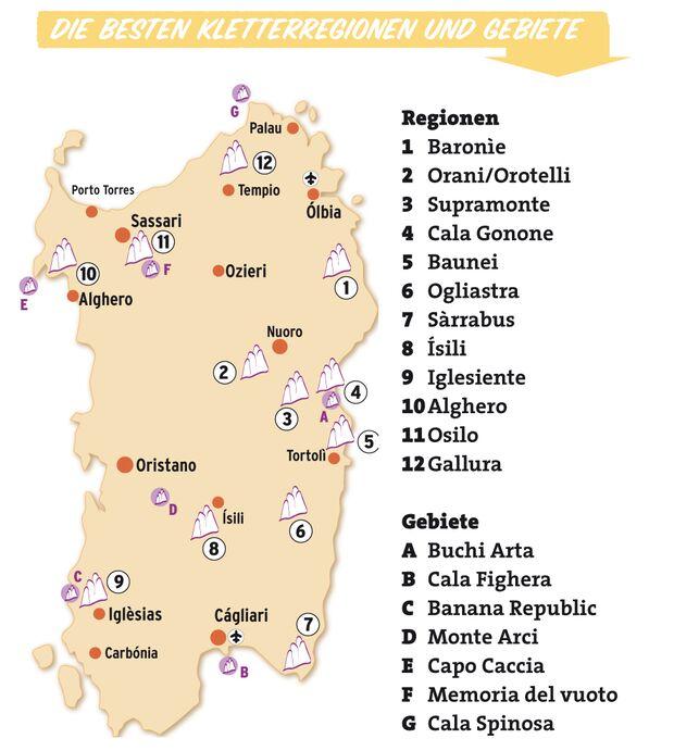 KL_Sardegna_Karte (jpg)