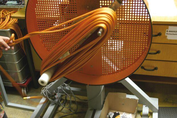KL-Seil-Aufrollmaschine (jpg)