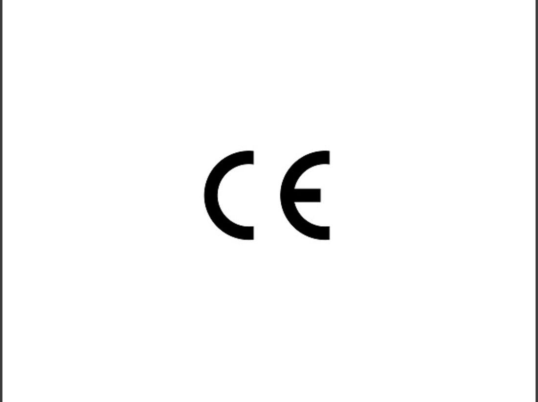 KL-Seilfibel-Edelrid-CE-Zeichen (jpg)