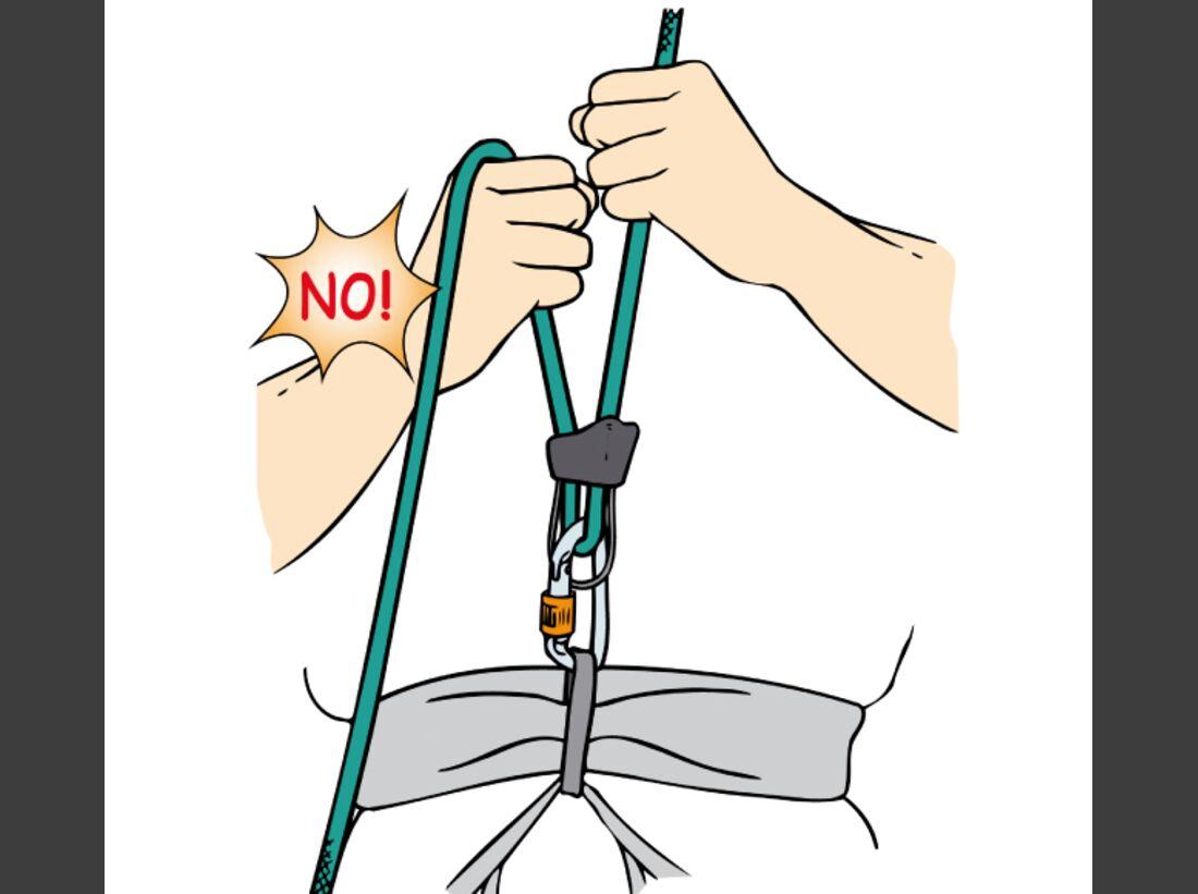 KL-Sicherungsfehler-3-Hand-oben (jpg)