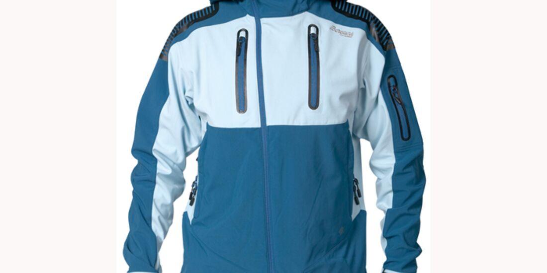 KL-Softshell-Bergans-Utakleiv-jacket (jpg)