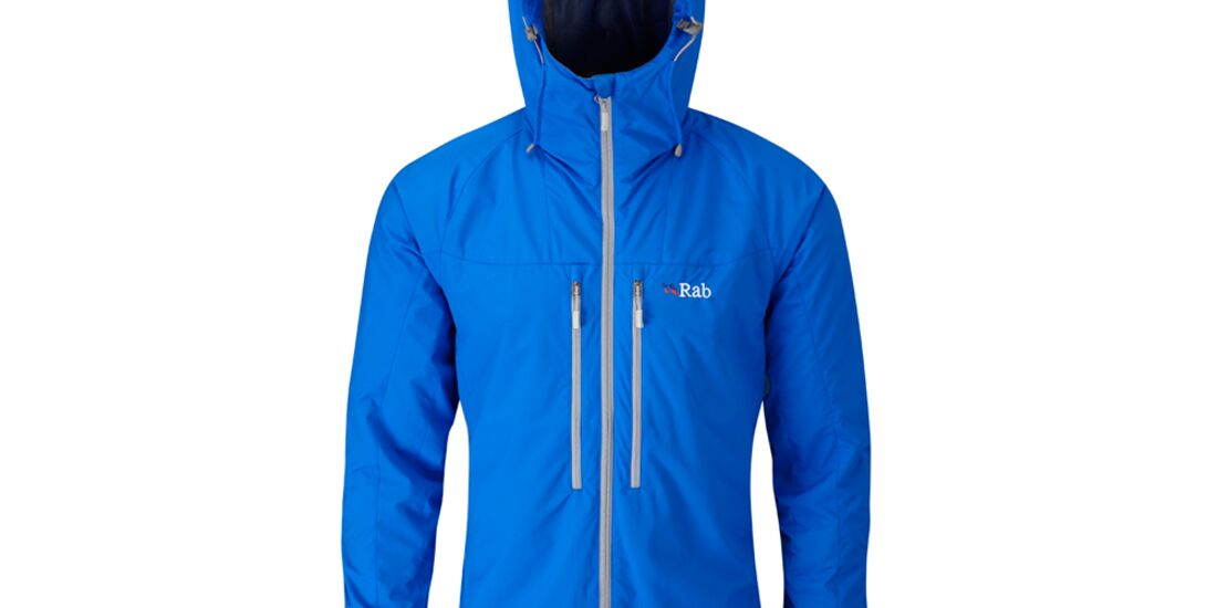 KL-Softshell-Jacke-Sommer-2015-Test-RAB-vapour_rise_lite_alpine_jacket_maya (jpg)