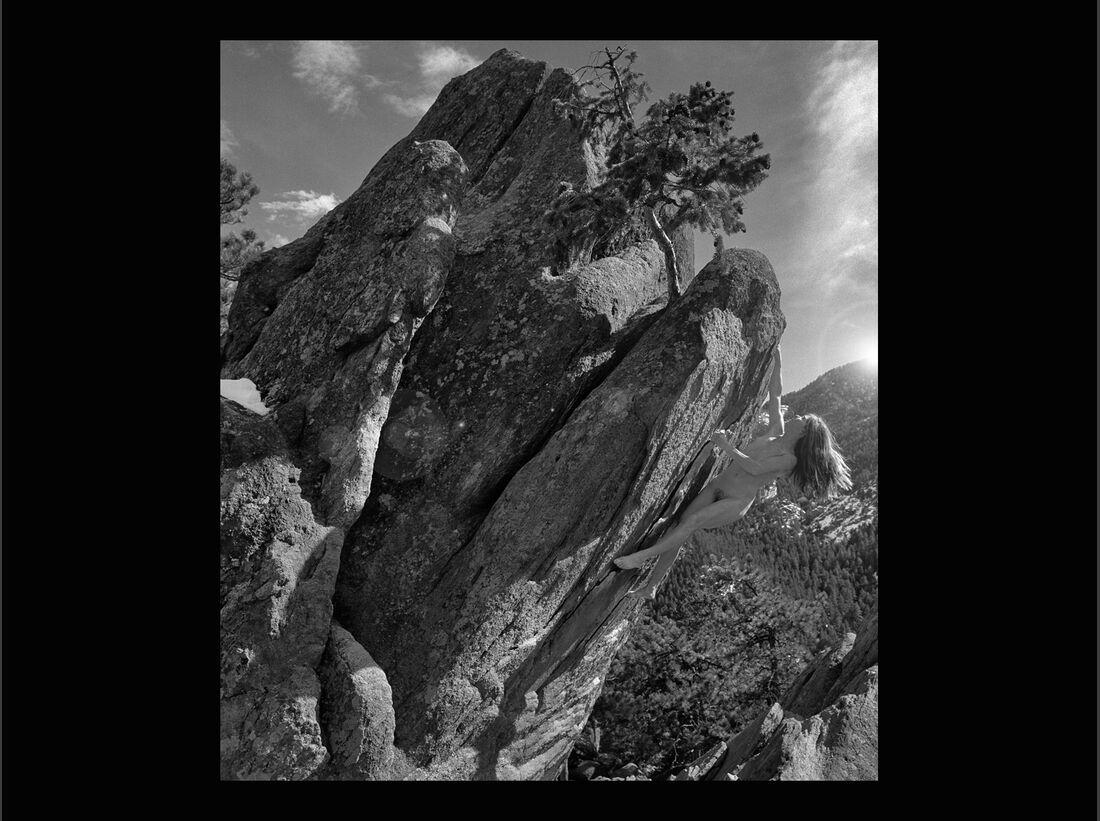KL-Stonenudes-Kalender-2014-c-Dean-Fidelman-003-March (jpg)