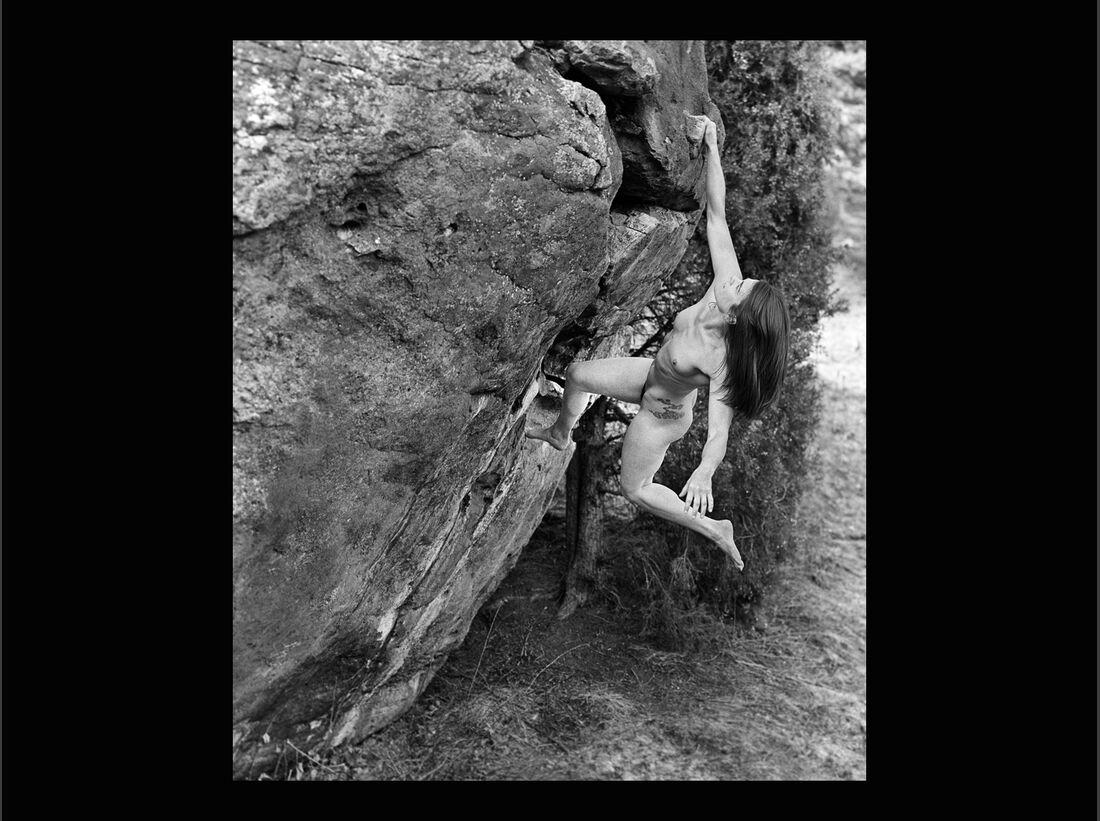 KL-Stonenudes-Kalender-2014-c-Dean-Fidelman-007-July (jpg)