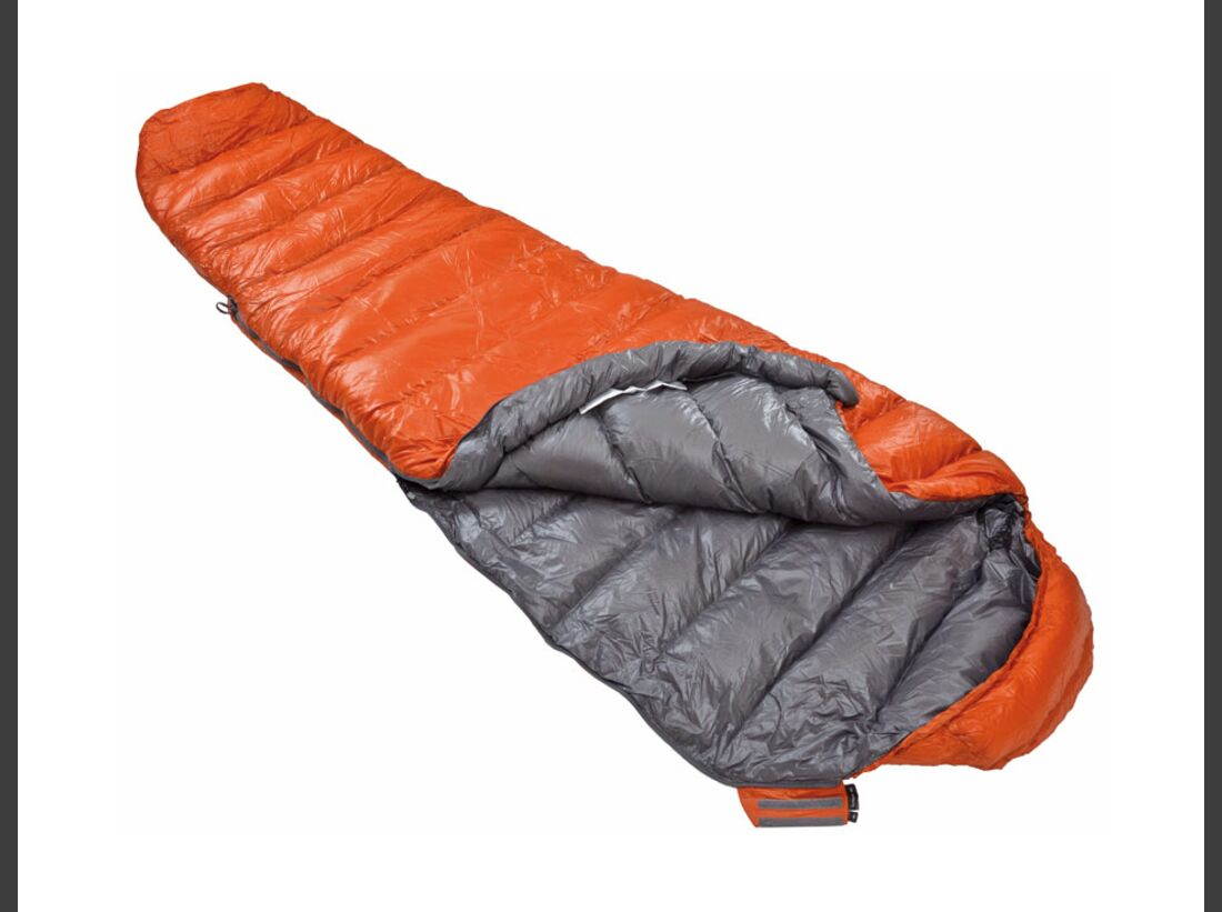 KL-Test-Schlafsack-2013-Exped-Ultralite-500 (jpg)