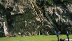 KL-Tirol-Special-Familienklettern-2 (jpg)