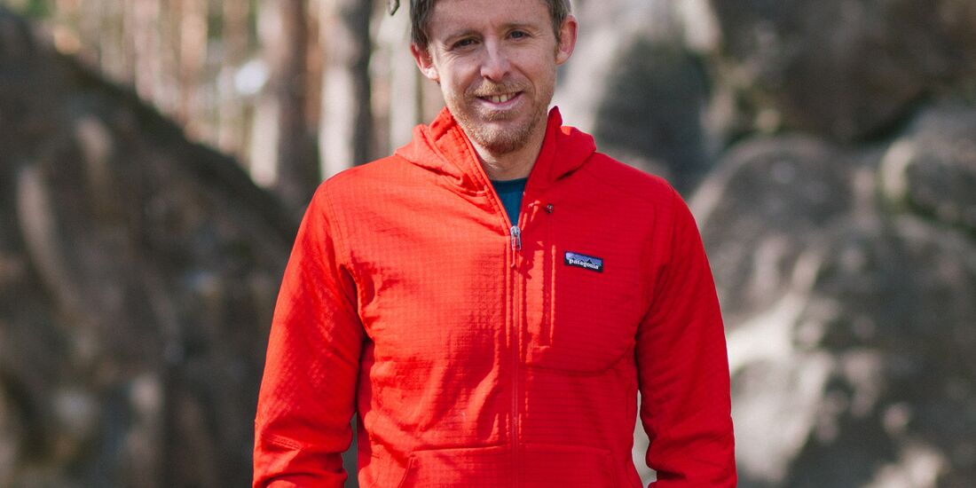 KL Tommy Caldwell Interview Font 2019
