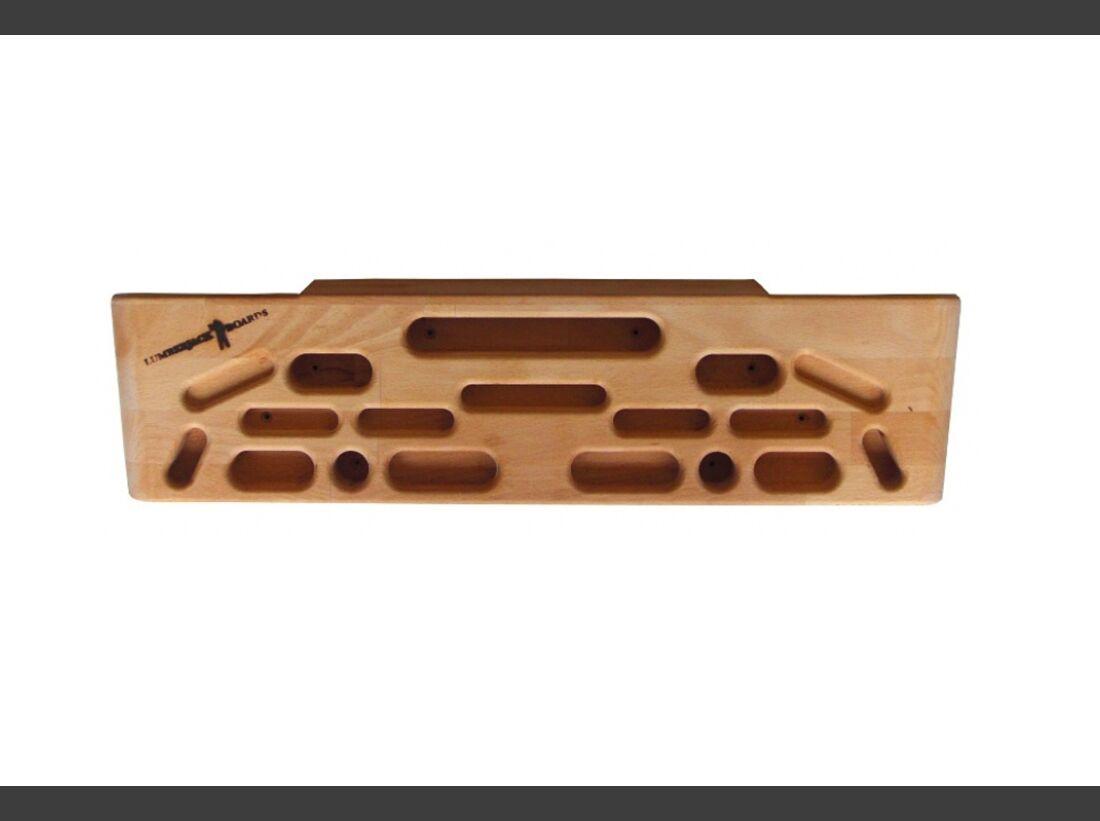 KL-Trainingsboard-KL_Griffbrett-Hangboard-Lumberjack-Board-3 (jpg)
