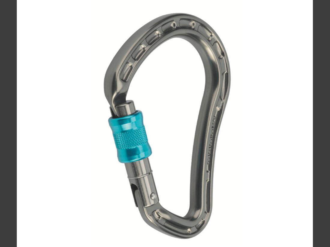 KL-Verschlusskarabiner-Mammut-Bionic-Mythos (jpg)
