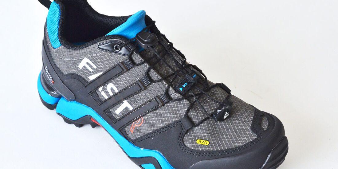 KL-Zustiegsschuhe-Adidas-Terrex-Fast-R-Low
