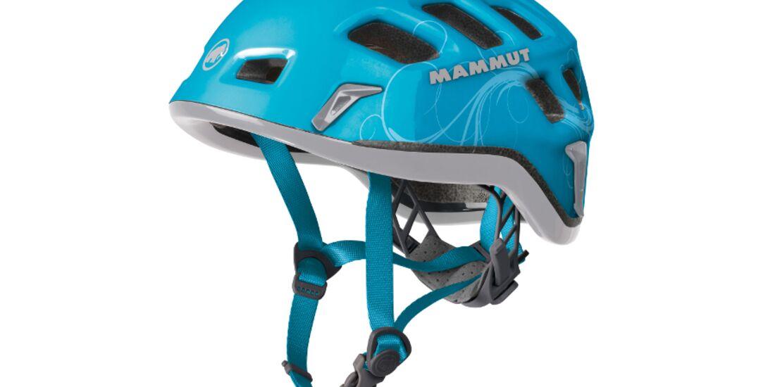 KL-klettern-Praxistest-2014-Helm-Rock-Rider-Mammut (jpg)