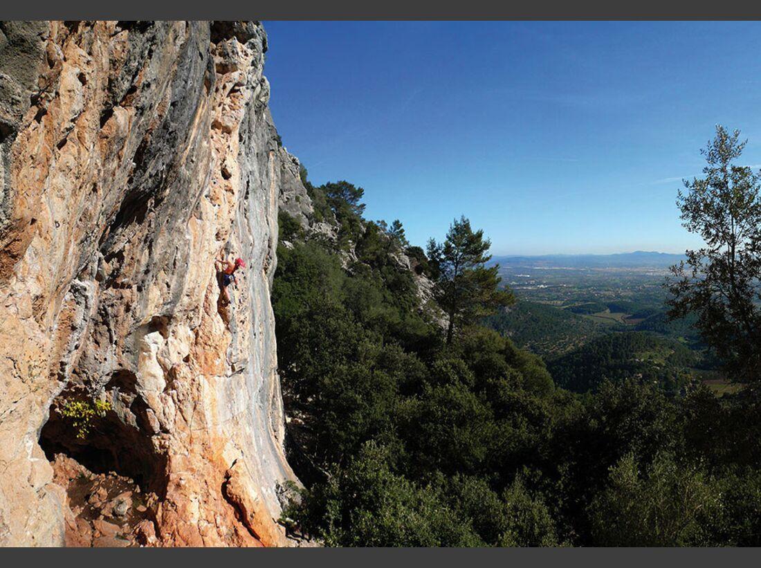 KL-klettern-auf-Mallorca-c-Mark-Glaister-Rockfax-Es-Verger-Sancora (jpg)