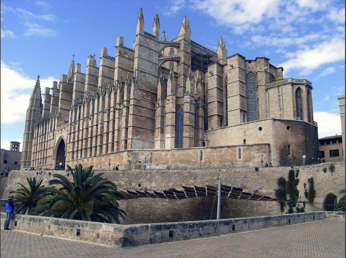 KL-klettern-auf-Mallorca-c-Ralph-Stoehr-08-03-16-Mallorca-76 (jpg)