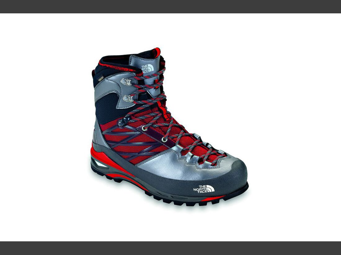 OD-0313-Editors-Choice-2013-The-North-Face-Verto-S4k-GTX (jpg)