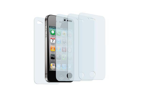 OD-0314-Smartphone-Schutzhuellen-Mumbi-Crystal-Clear (jpg)