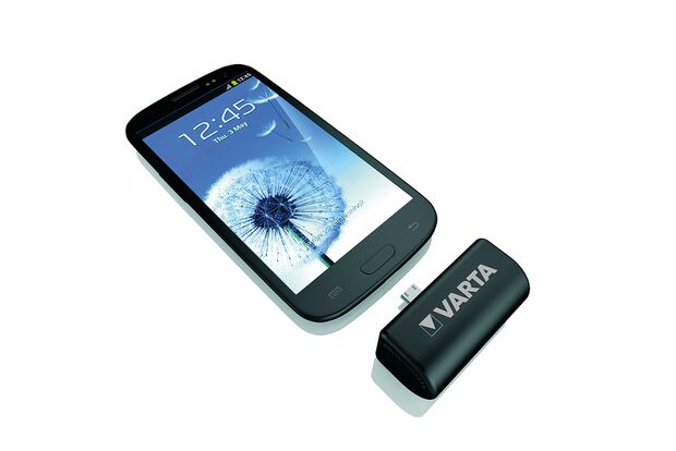 OD-0314-Smartphone-Schutzhuellen-Varta-Emergency-Powerpacks (jpg)