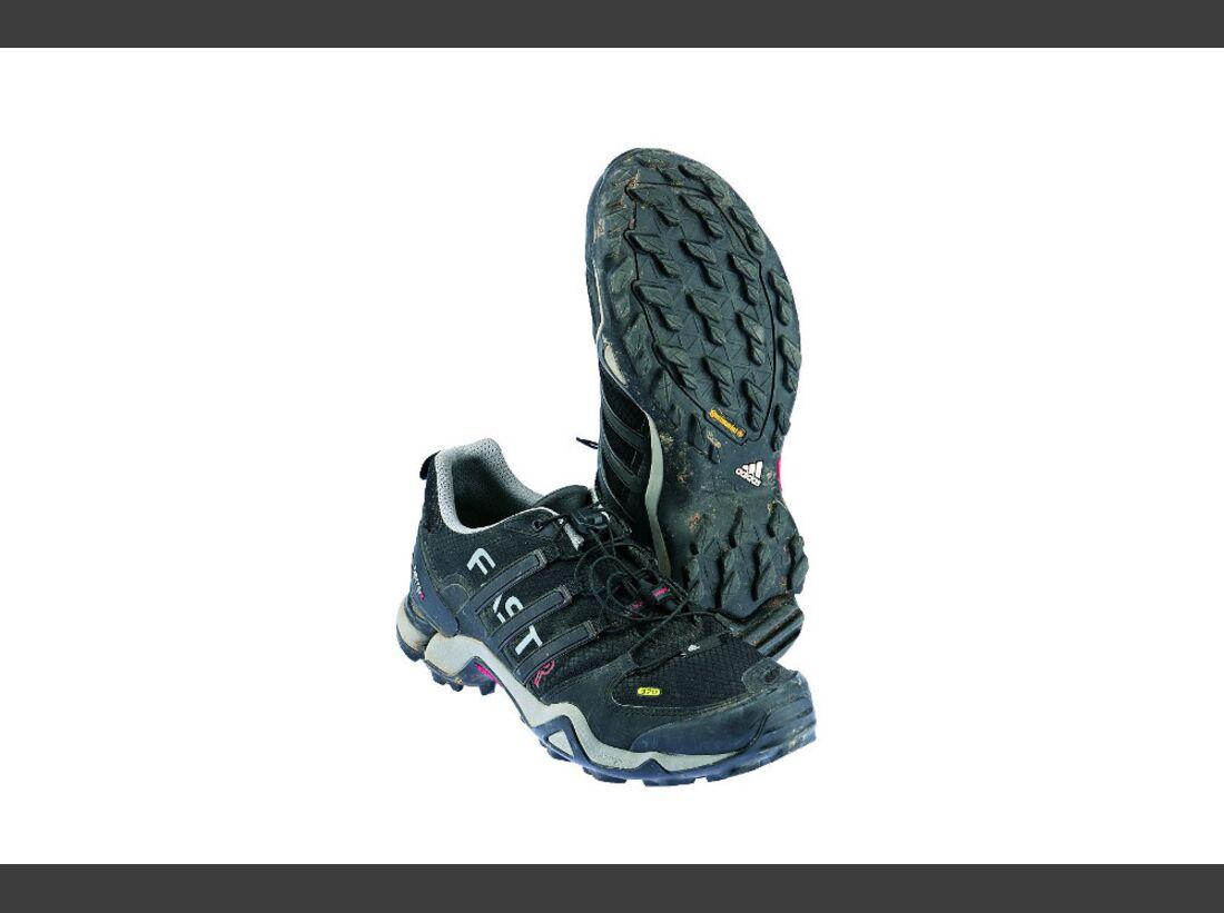 OD-0813-Multifunktionsschuhtest-Adidas-Fast-R (jpg)
